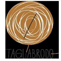 Ristorante Navigli di Milano Tagliabrodo | Zuppe, zupperia e alta cucina sui navigli di Milano | immagine logo slide scuro